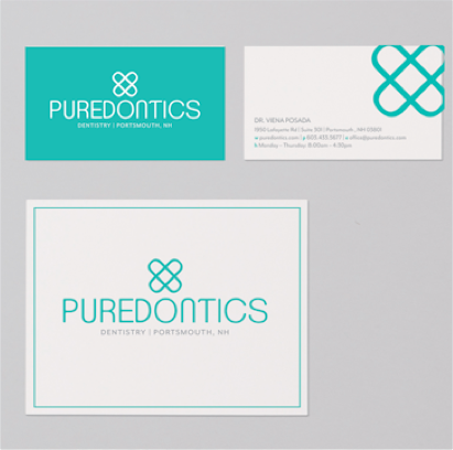 Puredontics - Project - Stationary System
