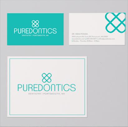 Puredontics - Project - Stationary System