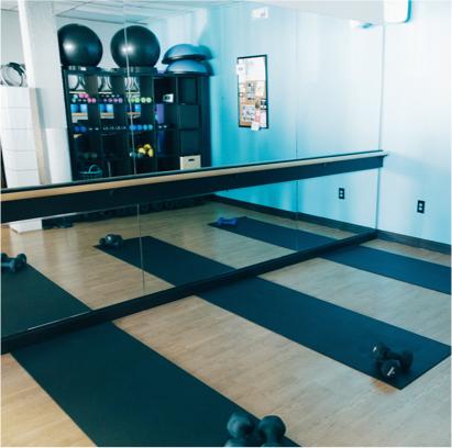 Suite Pilates - Project - Lifestyle 3