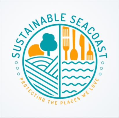 Sustainable Seacoast - Project - Logo Altnerate