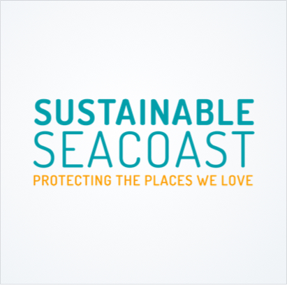 Sustainable Seacoast - Project - Logo