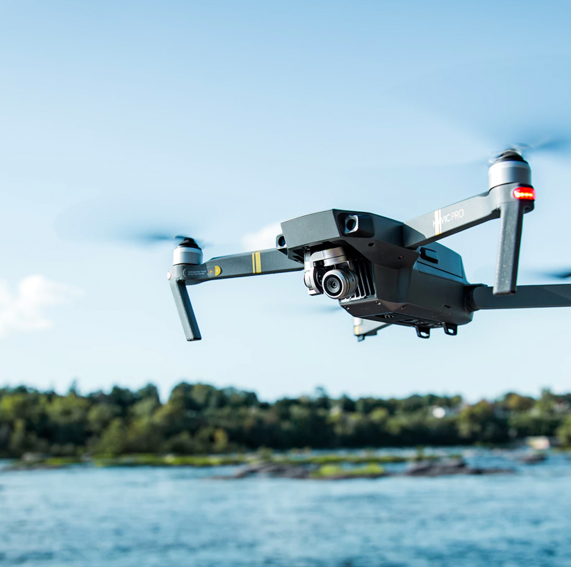 2-andercat-projects-nearview-lifestyle-image-drone-flight-right-side