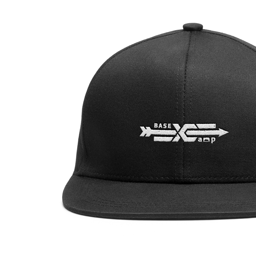 base-xcamp-lifestyle-hat-apparel-right-3-andercat