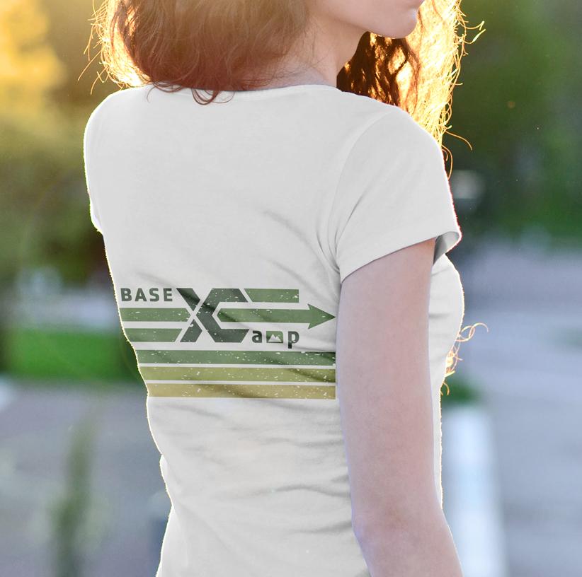 base-xcamp-lifestyle-t-shirt-left-2-andercat