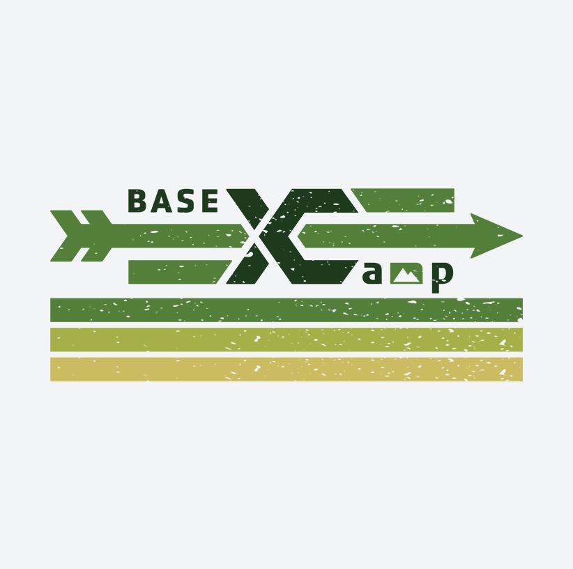 base-xcamp-logo-left-1-andercat