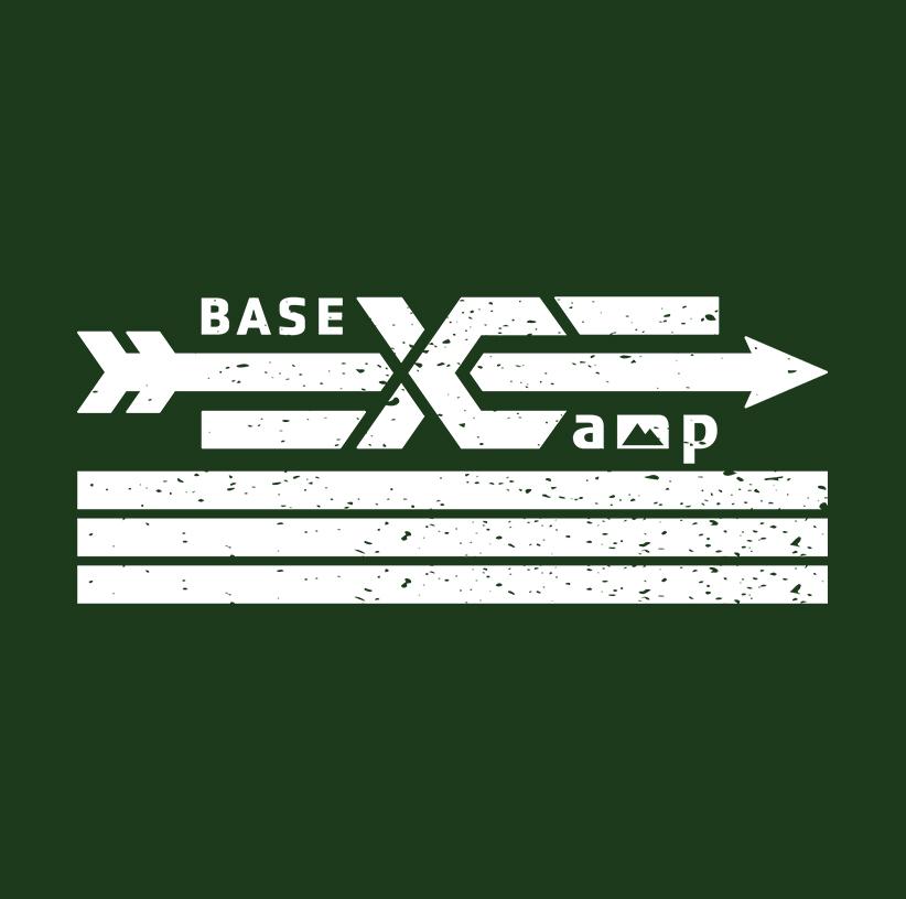 base-xcamp-logo-right-1-andercat