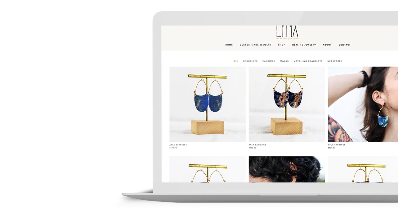 lynx-earrings-image-andercat