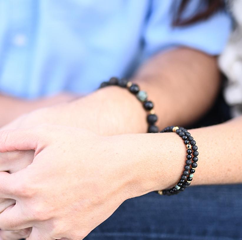 lynx-lifestyle-bracelets-model-right-3-andercat