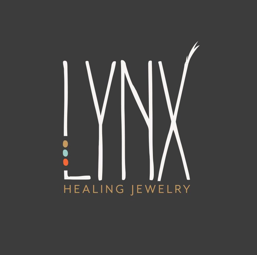 lynx-lifestyle-image-left-1-andercat