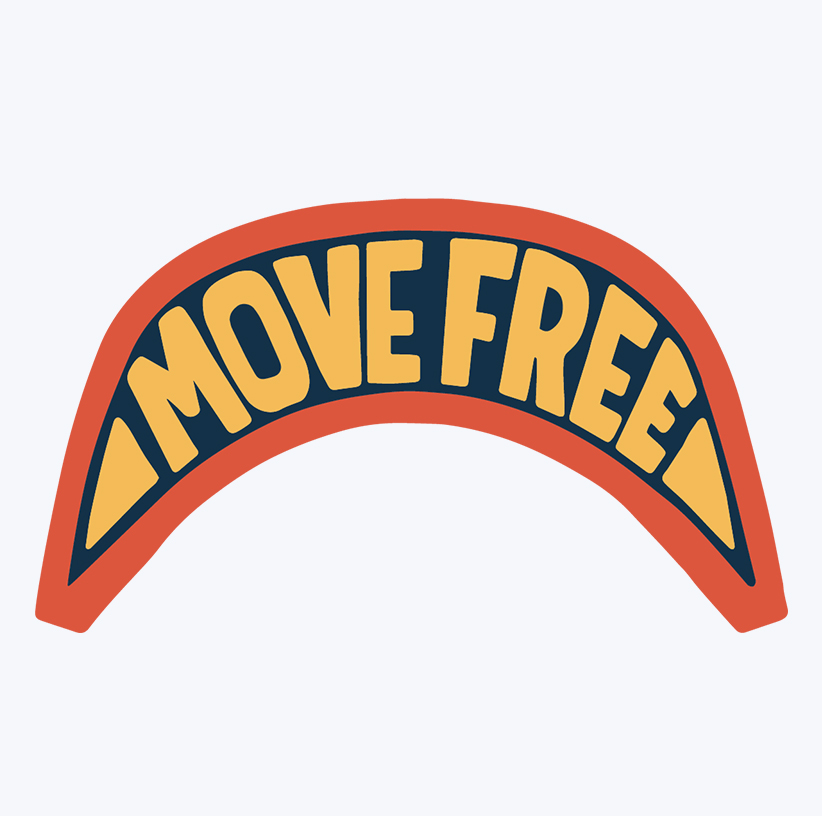 move-free-lifestyle-image-hat-design-under-brim-left-1-andercat