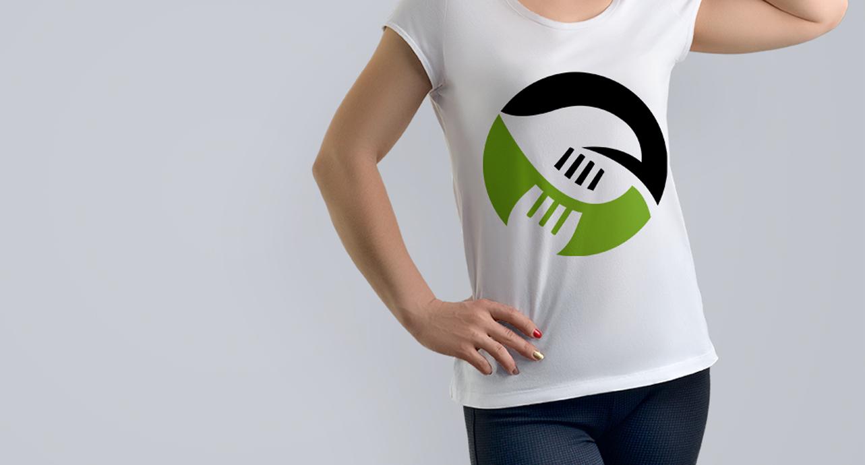 plant_d-lifestyle-image-apparel-andercat