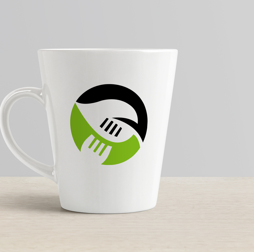 plant_d-lifestyle-image-coffee-mug-left-1-andercat