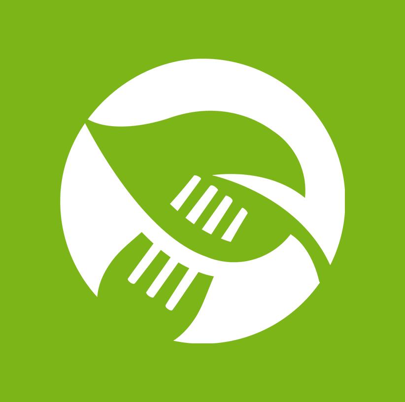 plant_d-lifestyle-image-logo-left-2-andercat