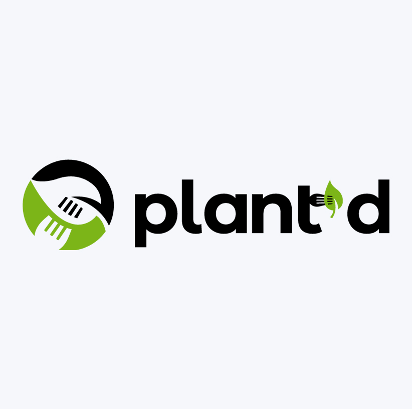 plant_d-lifestyle-image-logo-right-1-andercat